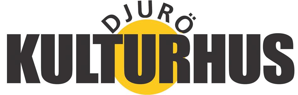 Djurö Kulturhus